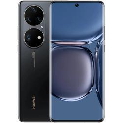 Защита экрана 9H Защитное стекло 3D (изогнутое) для Samsung Galaxy S8 Black