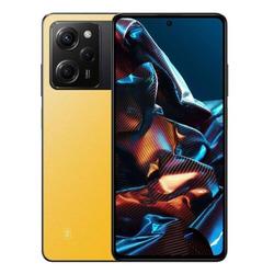 Сотовый телефон Huawei P10 Lite 32Gb RAM 4Gb White