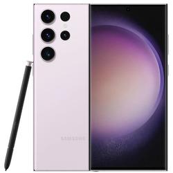 Защита корпуса IHUG Чехол-книжка IHUG Citizen Case New для HTC ONE mini черный