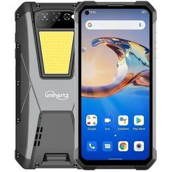 Перчатки INOC Перчатки для сенсорных дисплеев (Размер XL) Black