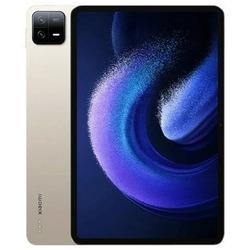 Сотовый телефон Sony Xperia XA Ultra Dual (F3216) White